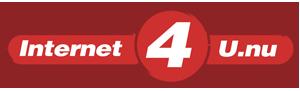 i4unu-logo1