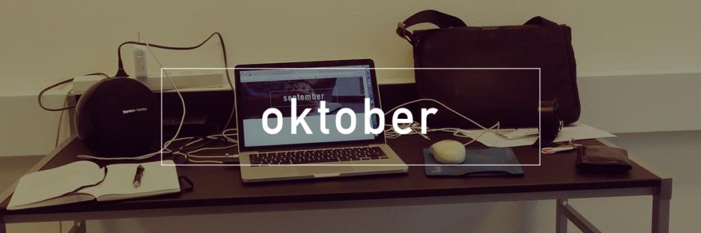 oktobertop